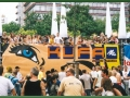 Berlin-LoveParade-2003-01