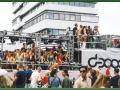 Berlin-LoveParade-2003-03