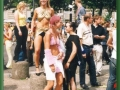 Berlin-LoveParade-2003-07
