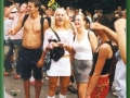 Berlin-LoveParade-2003-20