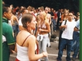 Berlin-LoveParade-2003-21