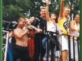 Berlin-LoveParade-2003-22