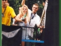 Berlin-LoveParade-2003-25