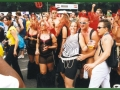 Berlin-LoveParade-2003-30