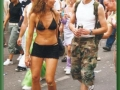 Berlin-LoveParade-2003-31