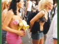 Berlin-LoveParade-2003-33