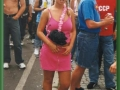 Berlin-LoveParade-2003-44