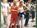 Berlin-LoveParade-2003-48