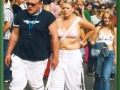 Berlin-LoveParade-2003-49