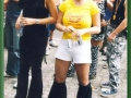 Berlin-LoveParade-2003-50