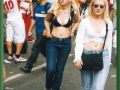 Berlin-LoveParade-2003-51