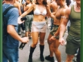 Berlin-LoveParade-2003-53