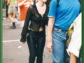 Berlin-LoveParade-2003-55