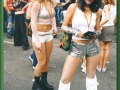 Berlin-LoveParade-2003-56