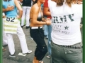 Berlin-LoveParade-2003-58