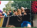 Berlin-LoveParade-2003-61