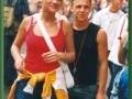 Berlin-LoveParade-2003-65