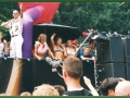 Berlin-LoveParade-2003-66