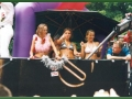 Berlin-LoveParade-2003-67