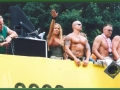 Berlin-LoveParade-2003-72