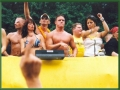 Berlin-LoveParade-2003-74