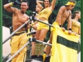 Berlin-LoveParade-2003-76