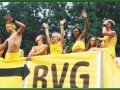 Berlin-LoveParade-2003-79