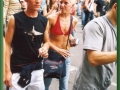 Berlin-LoveParade-2003-81
