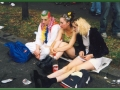 Berlin-LoveParade-2003-84