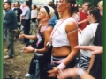 Berlin-LoveParade-2003-86