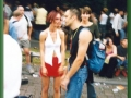 Berlin-LoveParade-2003-89