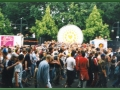 Berlin-LoveParade-2003-90